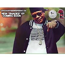 Shades EP Coming Soon1